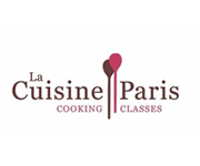 La Cuisine - Agence Transformation Digitale Paris
