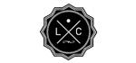 LAB Compagnie - Agence Transformation Digitale Paris