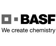BASF - Agence Transformation Digitale Paris