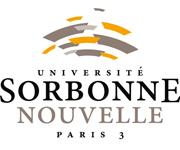 Sorbonne - Agence Transformation Digitale Paris