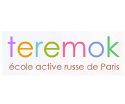Teremok - Agence Transformation Digitale Paris