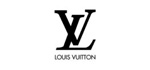 Louis Vuitton - Agence Transformation Digitale Paris