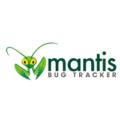 Mantis - Agence Transformation Digitale Paris