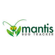 Mantis - Agence Transformation Digitale Paris