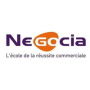 Negocia - Agence Transformation Digitale Paris