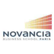 Novancia - Agence Transformation Digitale Paris