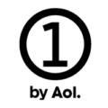 One Vidéo by AOL - Agence Transformation Digitale Paris