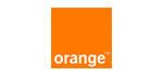 Orange - Agence Transformation Digitale Paris