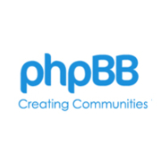 phpBB - Agence Transformation Digitale Paris
