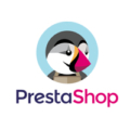 Prestashop - Agence Transformation Digitale Paris