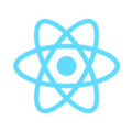 React Native - Agence Transformation Digitale Paris