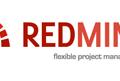 Redmine - Agence Transformation Digitale Paris