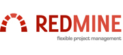 Redmine - Agence Transformation Digitale Paris