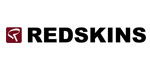 Redskins - Agence Transformation Digitale Paris
