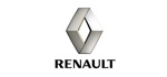 Renault - Agence Transformation Digitale Paris