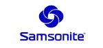 Samsonite - Agence Transformation Digitale Paris