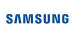 Samsung - Agence Transformation Digitale Paris
