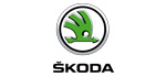 Skoda - Agence Transformation Digitale Paris