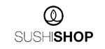 Sushi Shop - Agence Transformation Digitale Paris