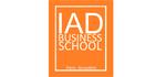 IADBS - Agence Transformation Digitale Paris