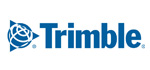 Trimble - Agence Transformation Digitale Paris