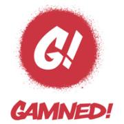 Certification Gamned - TechMyBiz