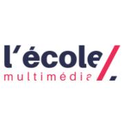 L'Ecole Multimedia logo