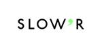 Slow R
