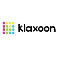 Klaxoon Riad
