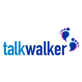 Talkwalker Riad