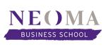 Logo Neoma BS