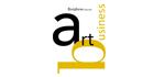 Logo Borghese associés