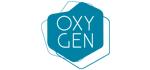 Logo Oxygen La Défense