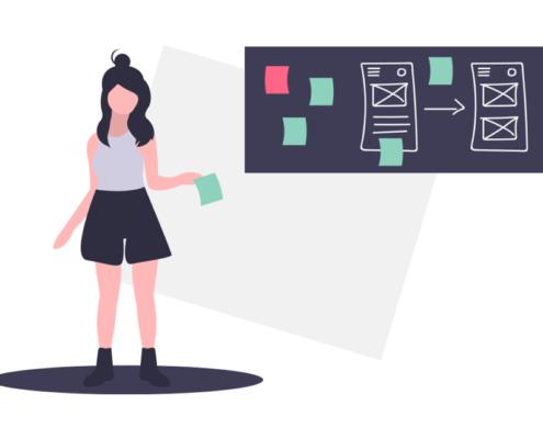 Webinar Design Thinking