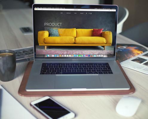 Formation FNE site Web prise en charge salariés chômage partiel