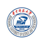 Huazhong University