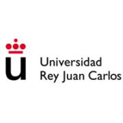 Juan Carlos University