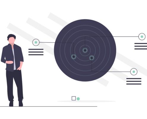 Webinard Transformation Digitale des Entreprises