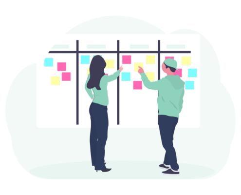 Webinar Value Proposition Design
